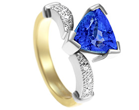 yvonne-and-gavins-tanzanite-wishbone-engagement-ring-11953_1.jpg