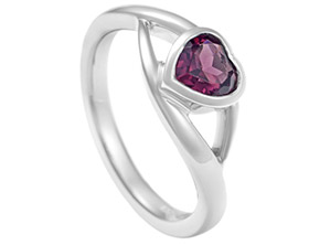 lauras-ruby-heart-cut-platinum-engagement-ring-12010_1.jpg