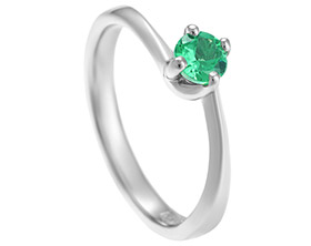 lauras-bespoke-surprise-tsavorite-engagement-ring-12048_1.jpg