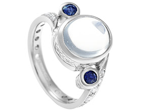 janes-classically-styled-moonstone-ring-created-using-her-own-jewellery-12084_1.jpg