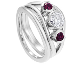 bespoke-multi-band-platinum-ruby-and-diamond-engagement-ring-12096_1.jpg