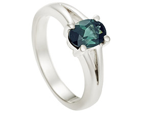 ben-designed-a-perfect-proposal-ring-for-kath-12263_1.jpg
