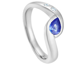 jethro-wanted-to-propose-to-laura-with-a-tanzanite-ring-12271_1.jpg