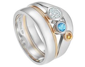 nathalies-asymmetric-engagement-and-wedding-ring-set-12584_1.jpg