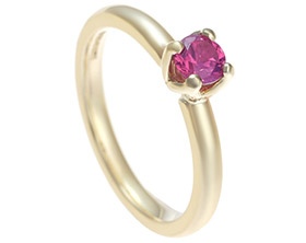 isabel-and-steves-fairly-traded-ruby-engagement-ring-12592_1.jpg