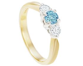 topaz-engagement-ring-matching-anne-s-eyes-12619_1.jpg