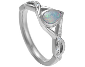joels-surprise-opal-and-diamond-engagement-ring-12668_1.jpg
