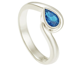 heathers-fairtrade-9ct-white-gold-and-london-blue-topaz--engagement-ring-12684_1.jpg