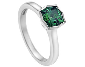 fancy-cushion-cut-094-carat-tourmaline-engagement-ring-12724_1.jpg