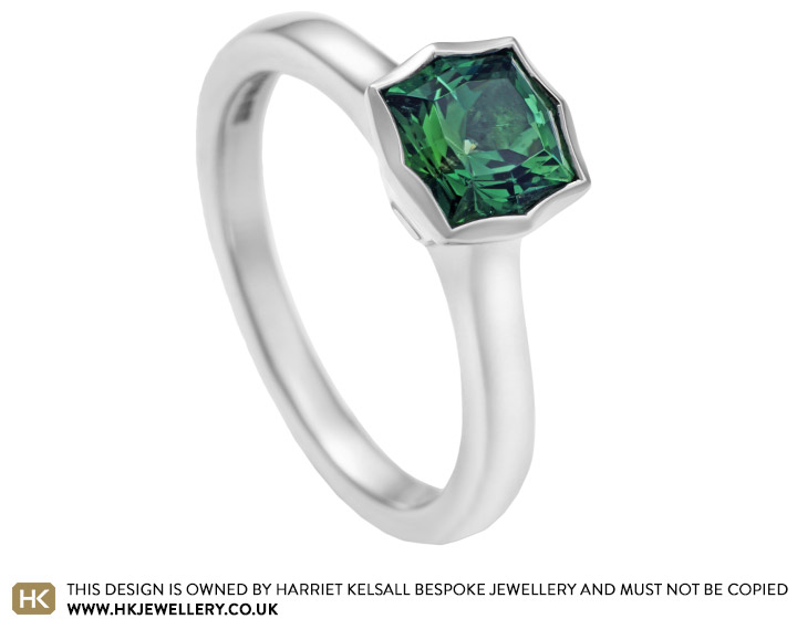fancy-cushion-cut-094-carat-tourmaline-engagement-ring-12724_2.jpg