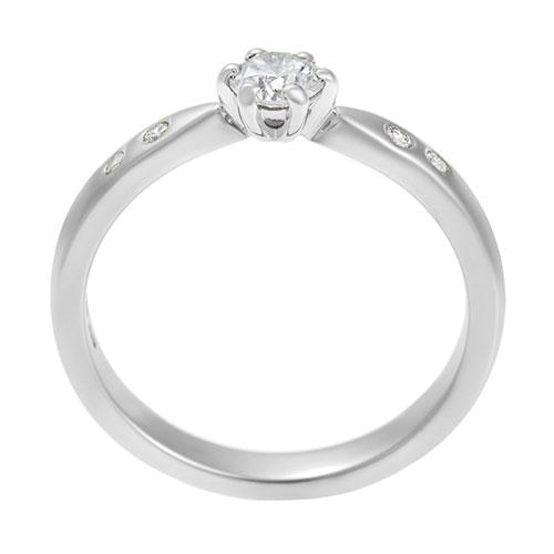15331-Delicate-0-31ct-diamond-engagement-ring_3.jpg