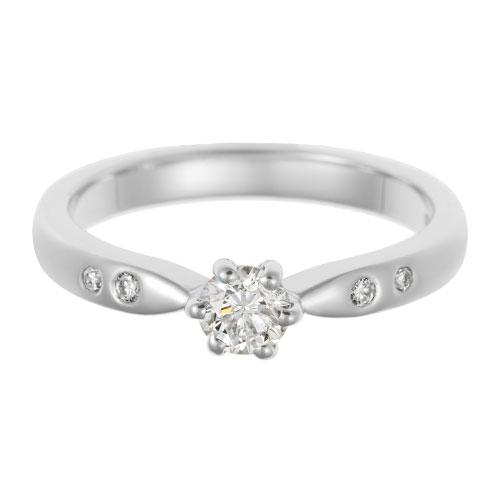 15331-Delicate-0-31ct-diamond-engagement-ring_6.jpg