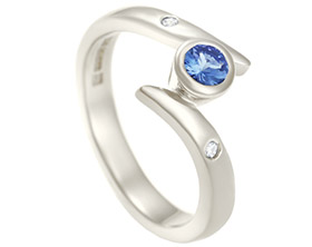Fairtrade-18-carat-white-gold-and-023ct-tanzanite-engagement-ring-12769_1.jpg