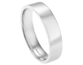 18ct-white-gold-45mm-wedding-band-with-a-reverse-d-profile-12780_1.jpg