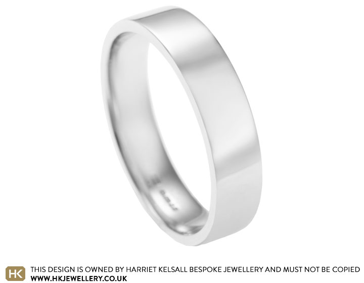18ct-white-gold-45mm-wedding-band-with-a-reverse-d-profile-12780_2.jpg
