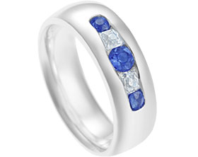 12788-Sterling-Silver-sapphire-and-diamond-dress-ring_1.jpg