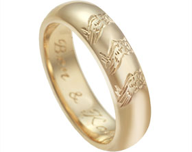 12860-owl-engraved-wedding-ring-inspired-by-family-connections_1.jpg