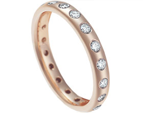 12901-diamond-full-eternity-ring_1.jpg