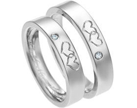 13169-heart-engraved-matching-wedding-rings_1.jpg