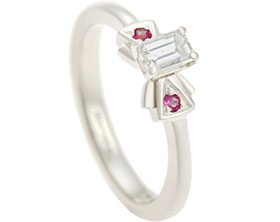 13468-9ct-white-gold-engagement-ring-with-central-emerald-cut-diamond_1.jpg