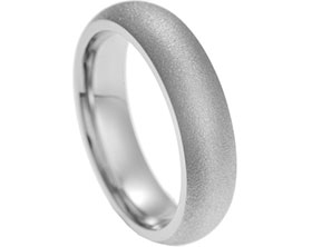 13555-palladium-5mm-wide-wedding-band-with-a-pin-end-finish_1.jpg