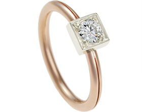 16371-Mixed-metal-and-0-24ct-diamond-engagement-ring-2_1.jpg