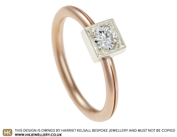 16371-Mixed-metal-and-0-24ct-diamond-engagement-ring-2_2.jpg