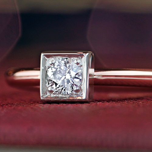 16371-Mixed-metal-and-0-24ct-diamond-engagement-ring-2_9.jpg