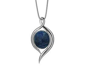 16570-sapphire-matrix-sterling-silver-pendant_1.jpg