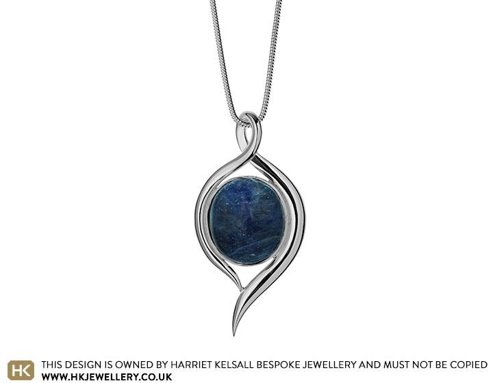 16570-sapphire-matrix-sterling-silver-pendant_2.jpg