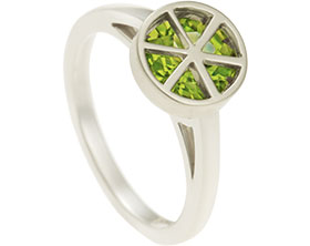 16859-lime-inspired-engagment-ring_1.jpg