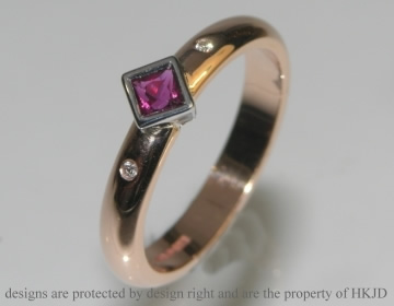 1979-ring-ruby-and-diamond-engagement-ring-with-9ct-rose-and-white-gold_2.jpg