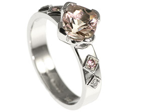 18ct-white-gold-pink-morganite-sapphire-and-diamond-engagement-ring-2418_1.jpg