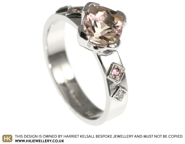 18ct-white-gold-pink-morganite-sapphire-and-diamond-engagement-ring-2418_2.jpg