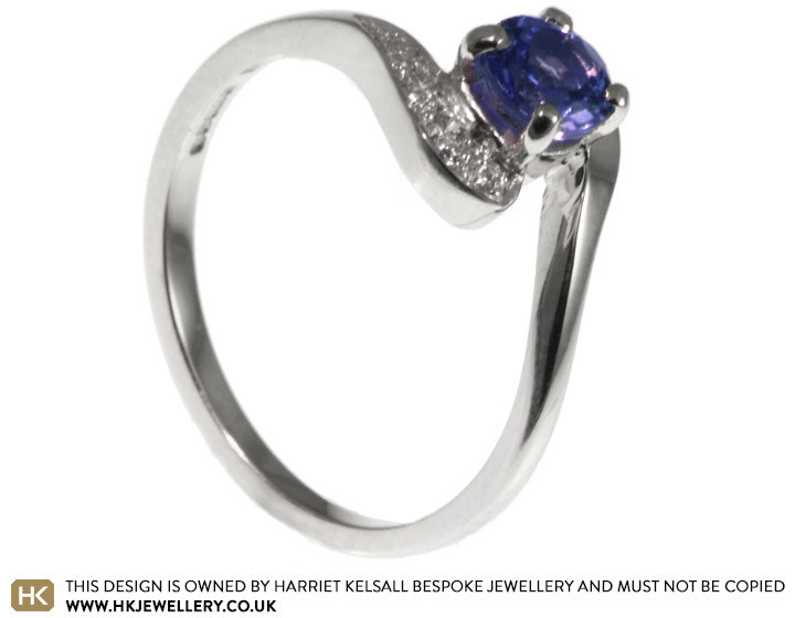 white-gold-tanzanite-and-diamond-engagement-ring-2652_2.jpg