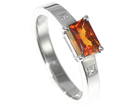 white-gold-unusual-burnt-orange-garnet-and-diamond-engagement-ring-2675_1.jpg