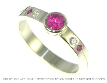 2677-ring-ruby-and-diamond-white-gold-engagement-ring-inspired-by-india_2.jpg
