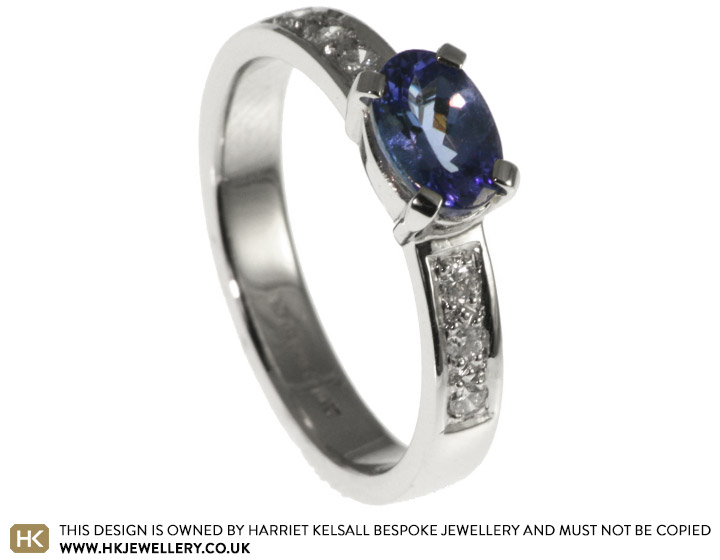 platinum-080cts-cornflower-tanzanite-and-pave-set-diamond-engagement-ring-2709_2.jpg