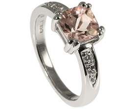 091cts-morganite-diamond-and-pink-sapphire-engagement-ring-2921_1.jpg