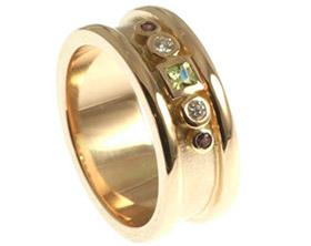 bespoke-18ct-rose-gold-eterninty-ring-with-peridot-amethyst-and-diamonds-3235_1.jpg
