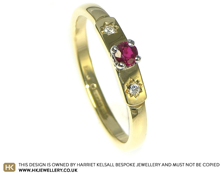 gold-ruby-and-diamond-18ct-gold-and-platinum-engagement-ring-3565_2.jpg