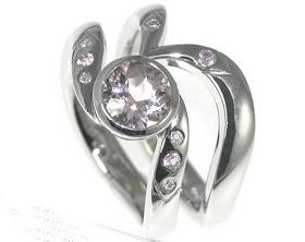ring-platinum-engagement-ring-with-morganite-diamonds-and-pink-sapphire-3589_1.jpg