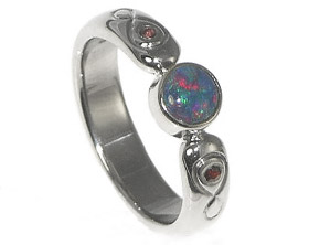 engagement-ring-inspired-by-lakes-and-sea-with-a-celtic-influence-3768_1.jpg