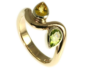 ring-white-and-yellow-gold-engagement-ring-with-pear-shaped-yellow-sapphire-and-a-peridot-3822_1.jpg