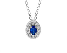 4730-diamond-and-sapphire-rhodium-plated-white-gold-pendant_1.jpg