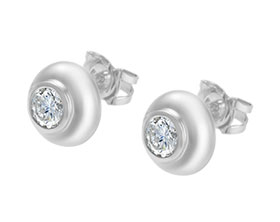 4737-9ct-white-gold-earrings-with-all-around-set-customers-own-4mm-brilliant-cut-diamonds_1.jpg