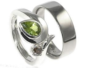 ring-bespoke-9ct-white-gold-asymmetrical-engagement-ring--4741_1.jpg