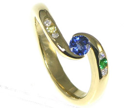 ring-colourful-18ct-yellow-gold-engagement-ring-with-gemstones-4747_1.jpg