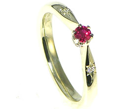 white-gold-ruby-and-diamond-engagement-ring-4770_1.jpg