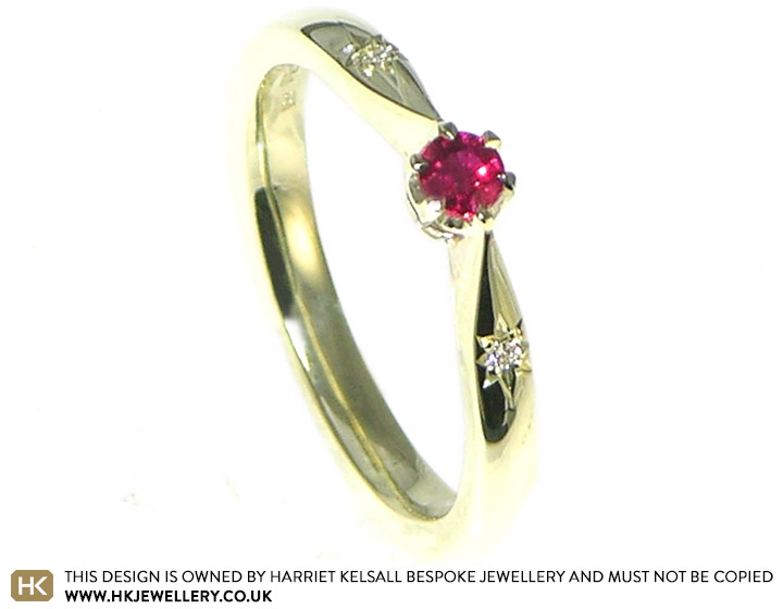 white-gold-ruby-and-diamond-engagement-ring-4770_2.jpg